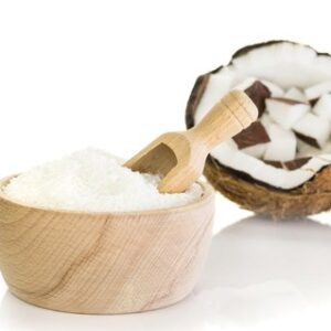 Coconut Powder| NosgOrgano