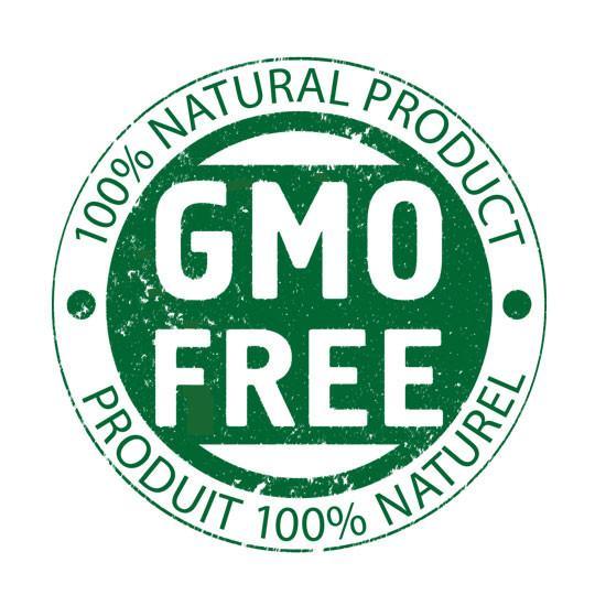 GMO Free   NosgOrgano