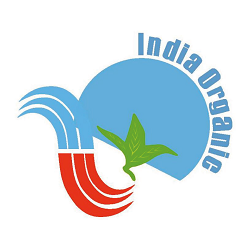 India Organic Certificate  NosgOrgano
