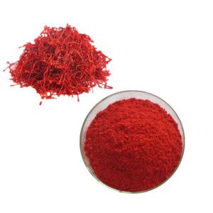 Saffron Powder| NosgOrgano
