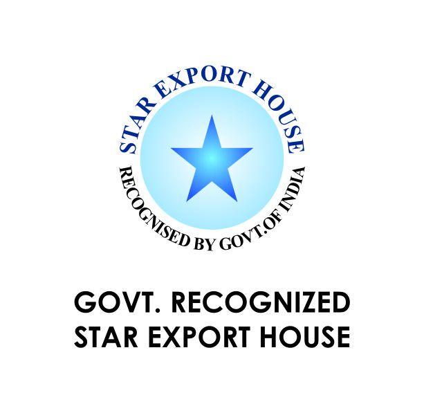 Star Export House   NosgOrgano